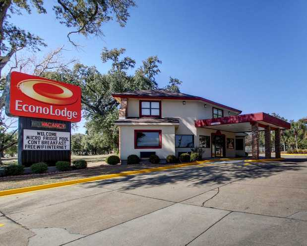 Hotels In Biloxi Ms Near Keesler Air Force Base