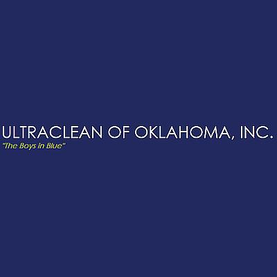 Ultraclean Of Oklahoma, LLC- The Boys In Blue
