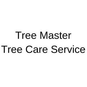 Tree Master Tree Care & Landscape Supply
