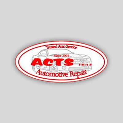 ACTS Automotive Repair