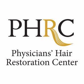 Physicians' Hair Restoration Center | Hair Restoration Houston