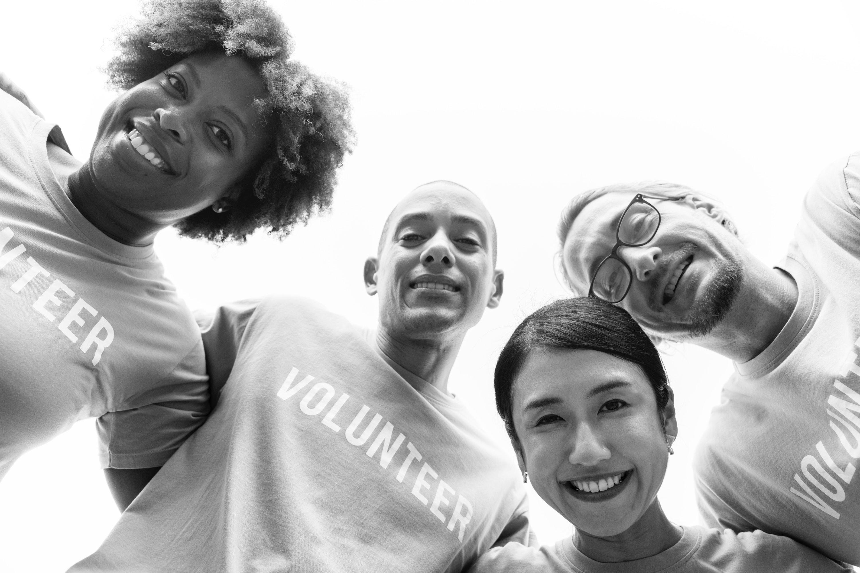 SoCal Children's Foundation image 4