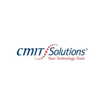 CMIT Solutions of Bellevue, Kirkland and Redmond