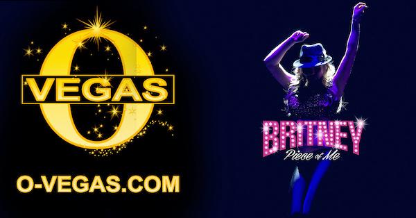 Las Vegas Show Tickets - Las Vegas, NV