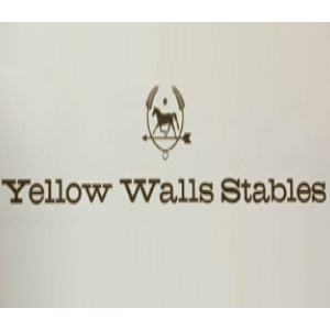 Yellow Walls Stables