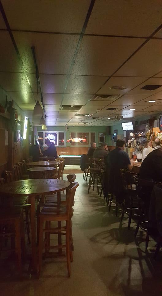 BIGG Daddy's Philly Steak House image 1