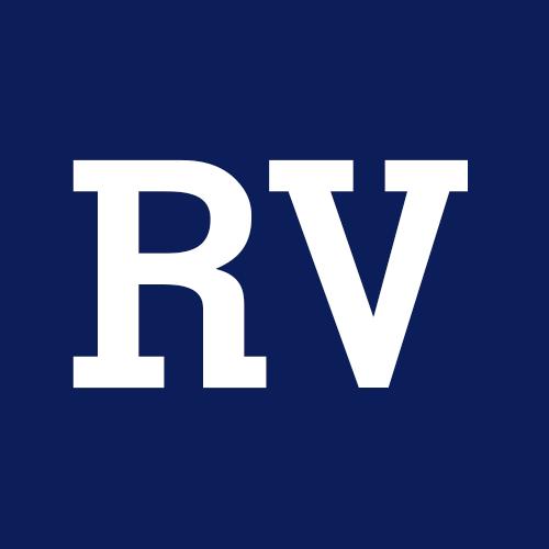 Dr. Robert Van Uitert, MD image 0