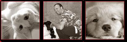 Denton County Animal ER image 2