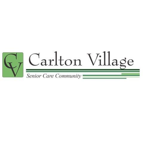 Carlton Village Senior Care Community