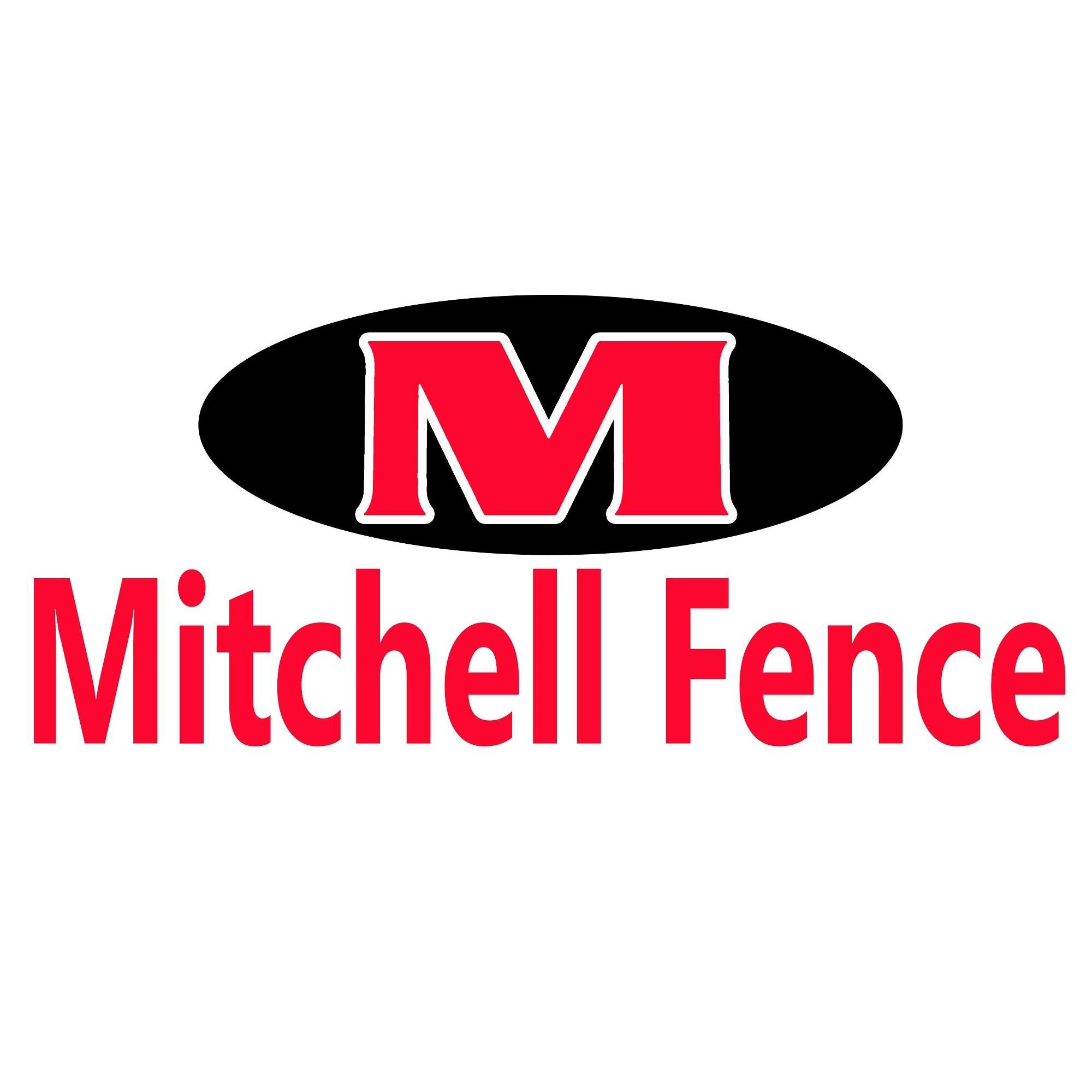 Mitchell Fence Contractors Inc.