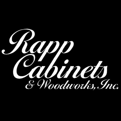 Rapp Cabinets & Wood Works Inc