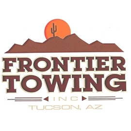 Frontier Towing image 0