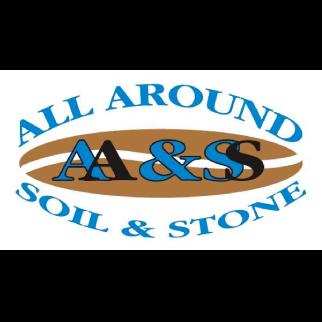 All Around Soil & Stone Inc.