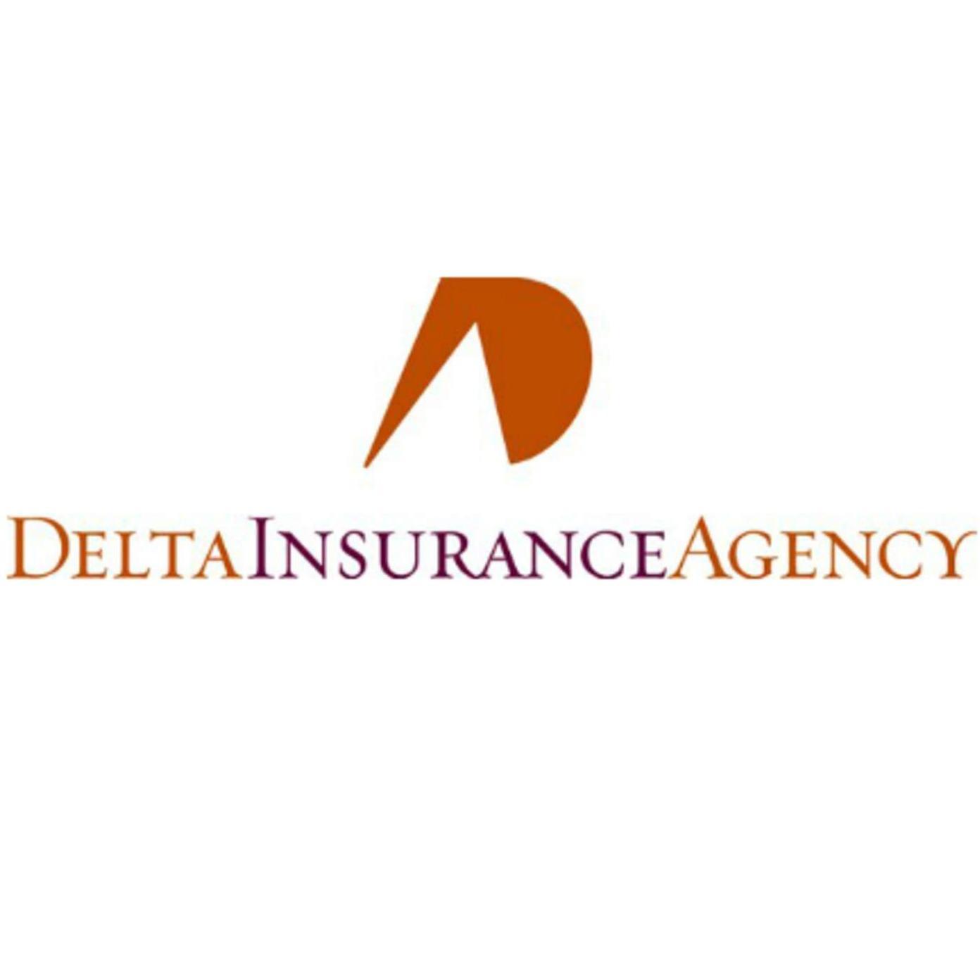 Delta Insurance Agency Ltd