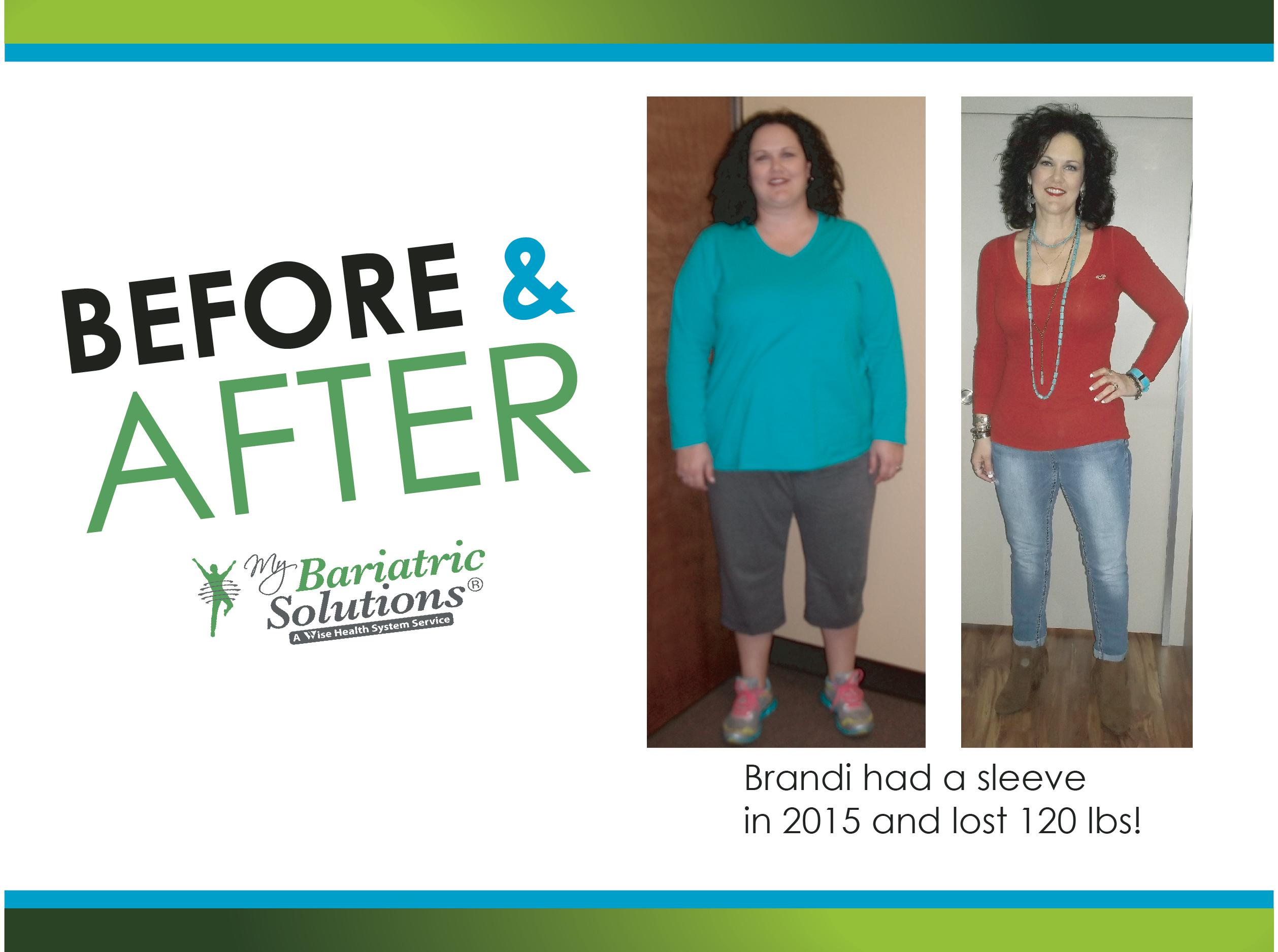 My Bariatric Solutions image 0