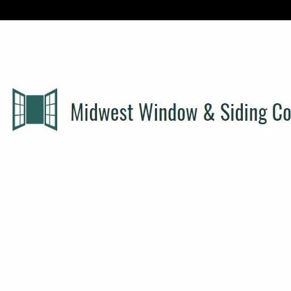 Midwest Window & Siding, Co.
