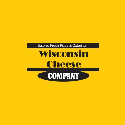 The Wisconsin Cheese Company