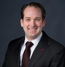 Kevin Hepner - Ameriprise Financial Services, Inc. image 0