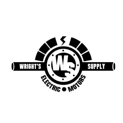 Wright's Supply Inc