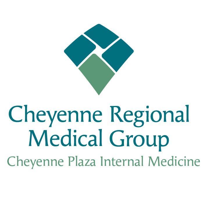 Seema Policepatil, MD - Cheyenne Health Plaza Internal Medicine