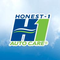 Honest 1 Auto Care - Edina, MN - General Auto Repair & Service
