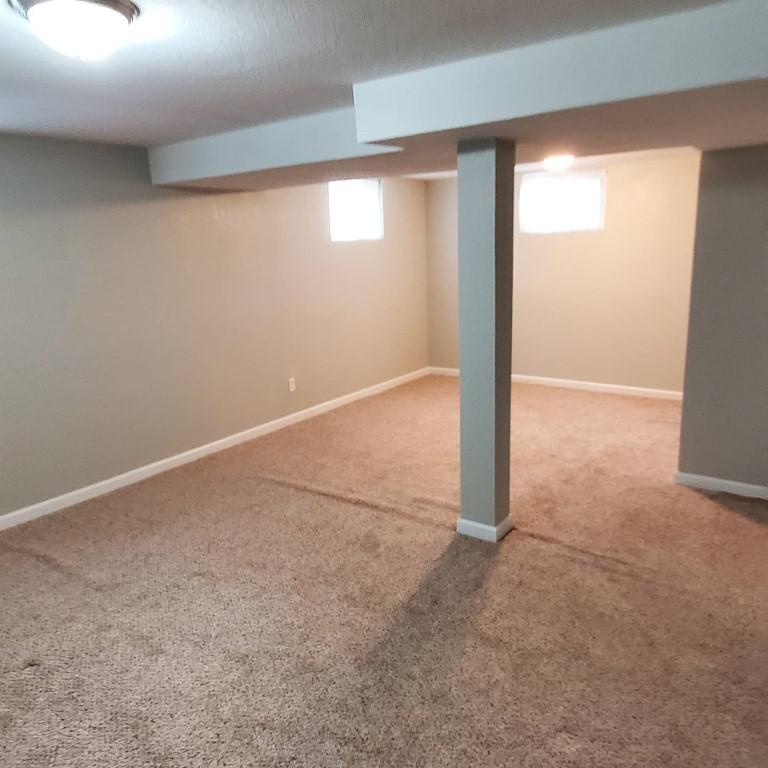 Barron Construction Painting and Wood Floors