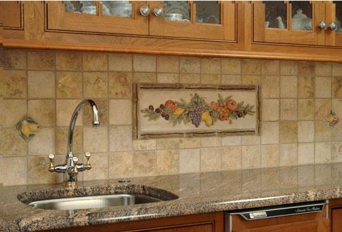 AAA Home Repair & Remodeling image 2