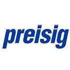 Preisig AG