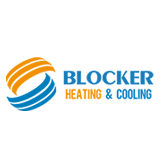 Blocker Heating & Cooling, Inc