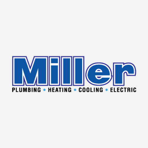 Miller plumbing heating cooling electric in pittsburgh pa