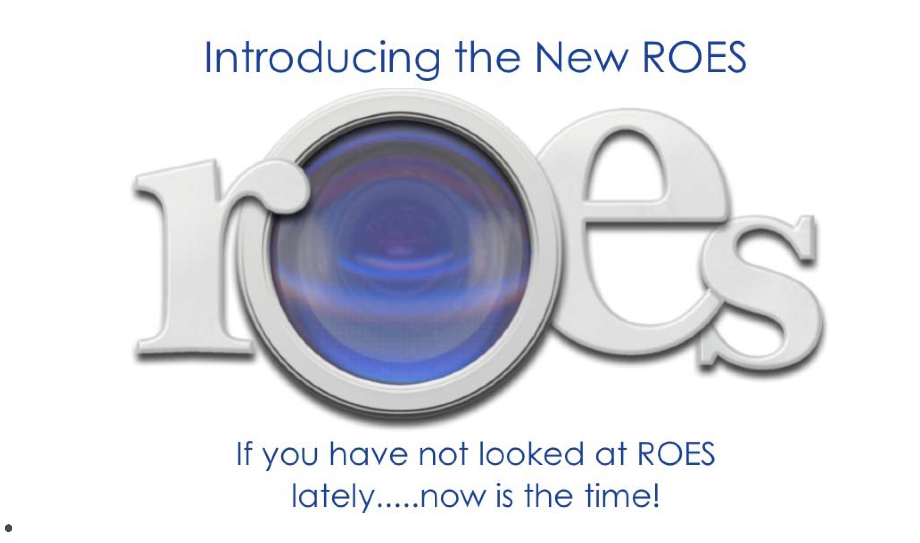 Roes photo ordering software