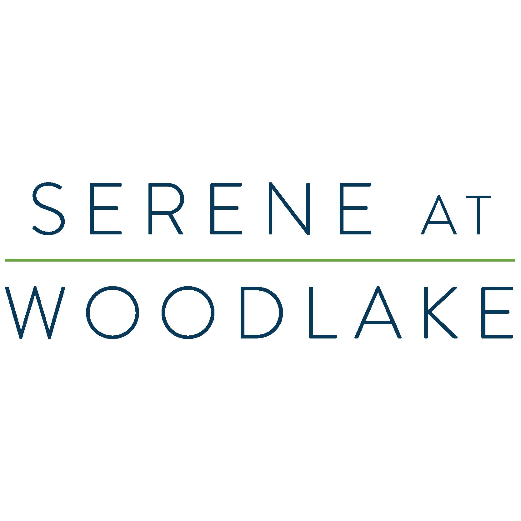Serene at Woodlake - Athens, GA 30606 - (706)612-0505 | ShowMeLocal.com
