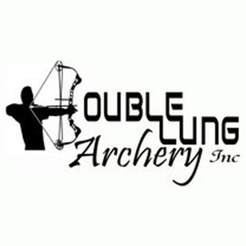 Double Lung Archery Inc.