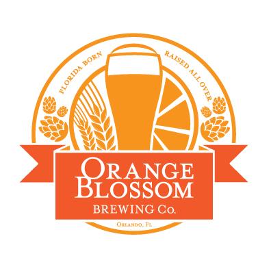 Orange Blossom Brewing Company image 6