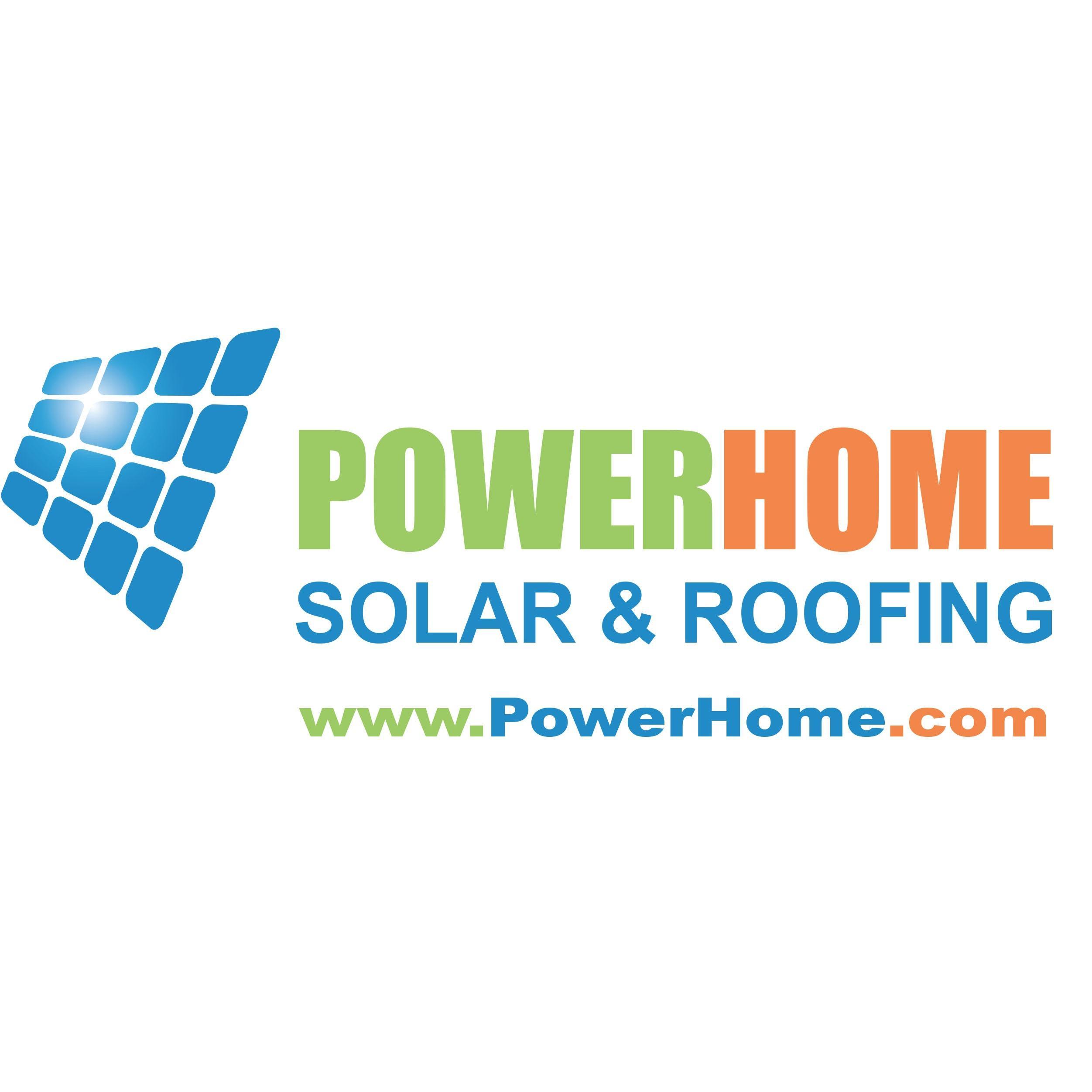 Powerhome Solar