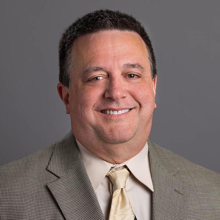 Daryl D Ballard, DDS