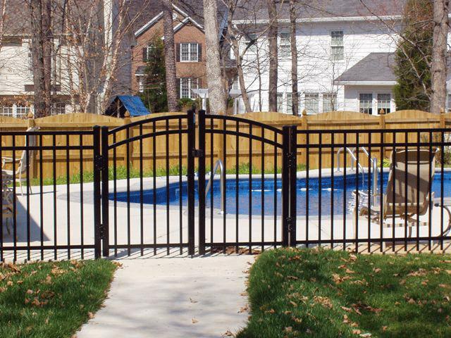 Fence AZ image 8