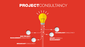 Project Consulting Adjunct Staff 4 Education image 1
