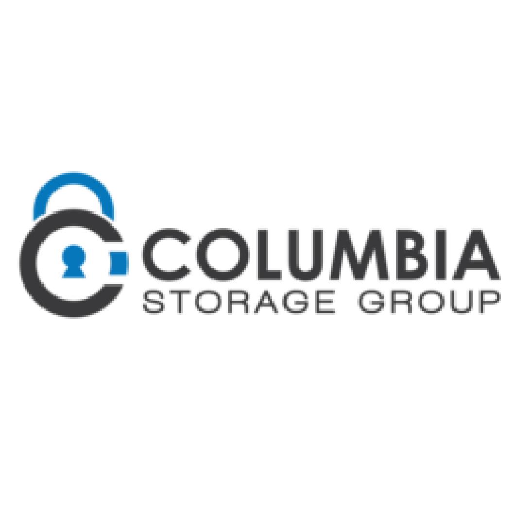 Columbia Self Storage - Hamburg, NJ 07419 - (973)975-4060 | ShowMeLocal.com