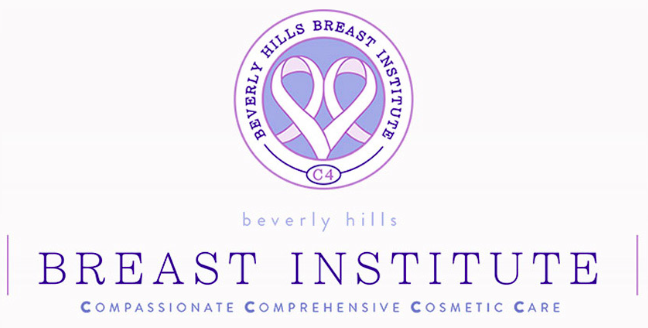Beverly Hills Breast Institute