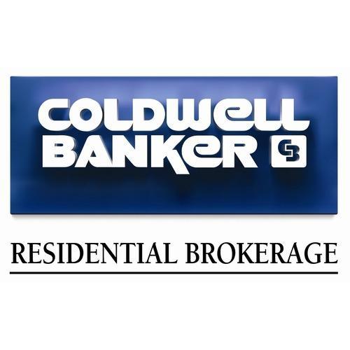 Pina Nazario | Coldwell Banker Residential Brokerage