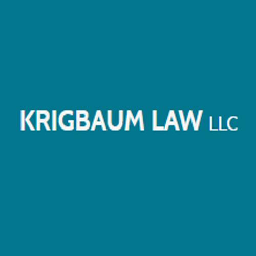 Krigbaum Law LLC