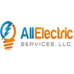 All Electric Services, LLC image 1