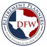 DFW Retirement Planners image 11