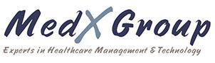 MedX Group LLC
