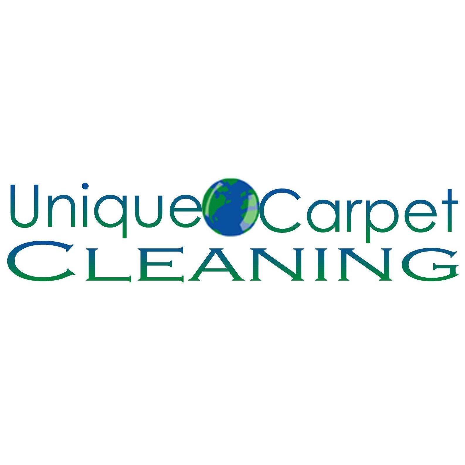 Unique Carpet Cleaning image 2
