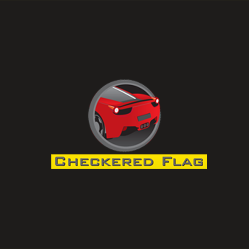 Checkered Flag Express Lube