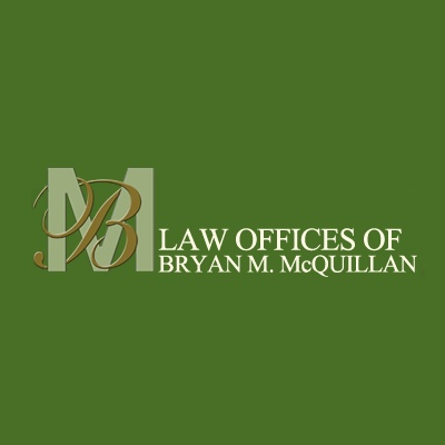 Law Offices Of Bryan M. Mcquillan