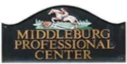 Middleburg Physical Therapy