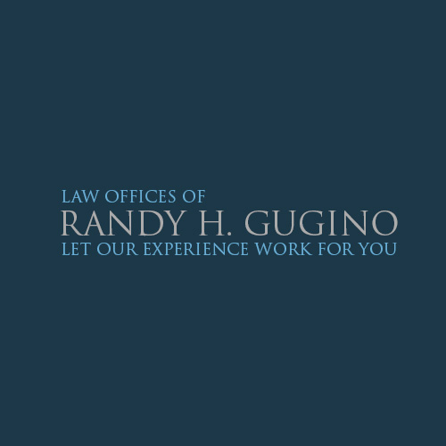 Law Office of Randy H. Gugino